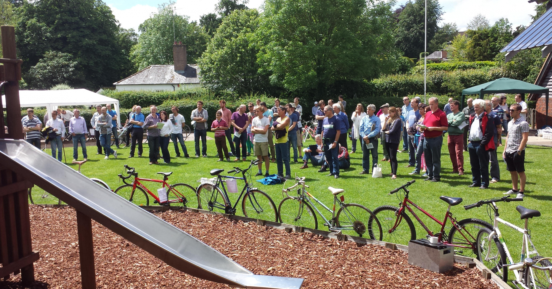 Cycle-Auction-at-Itchen-Abbas
