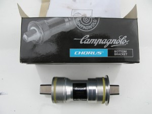 Campagnolo Chrous Bottom Bracket BB99-CH02BC