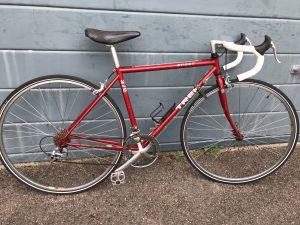 Trek 370 Sport Road Bike