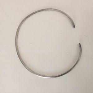 Silver .925 necklace